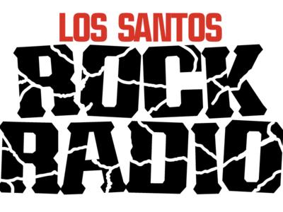 Gtav Radio Los Santos Rock Radio