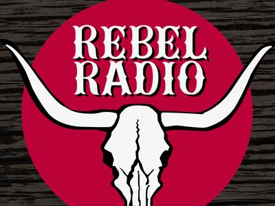 Gtav Radio Rebel Radio