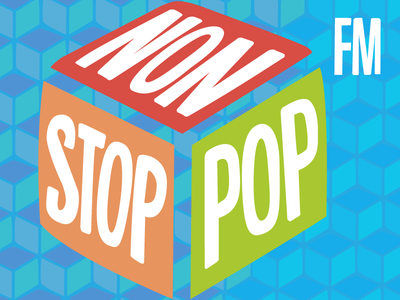 Gtav Radio Non Stop Pop Fm