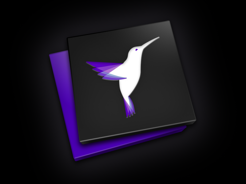 Cinemagraph Pro cinemagraph icon osx
