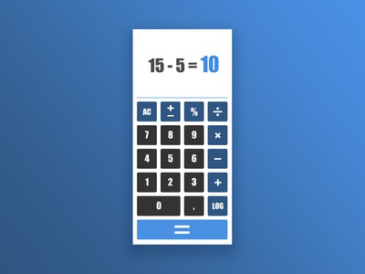 BlueMath UI