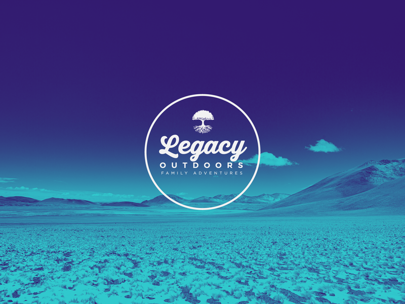 Legacy Outdoors Logo