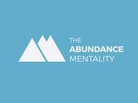 The Abundance Mentality Book Cover 2