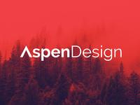 Aspen Design