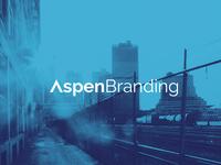 Aspen Branding