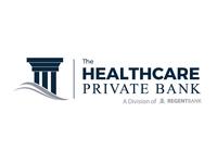 Healthcare Private Bank Logo