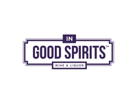In Good Spirits 3