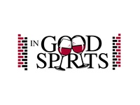In Good Spirits 2