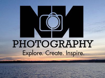 NN Photography Branding