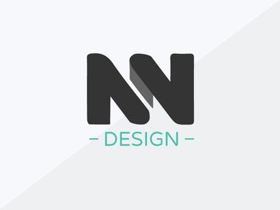 NN Design Rebrand