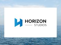Horizon Studios