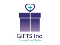 GIFTS Inc - Logo Design