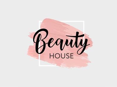 02 Beauty House