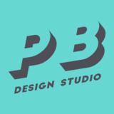 Pixel Bakery Design Studio