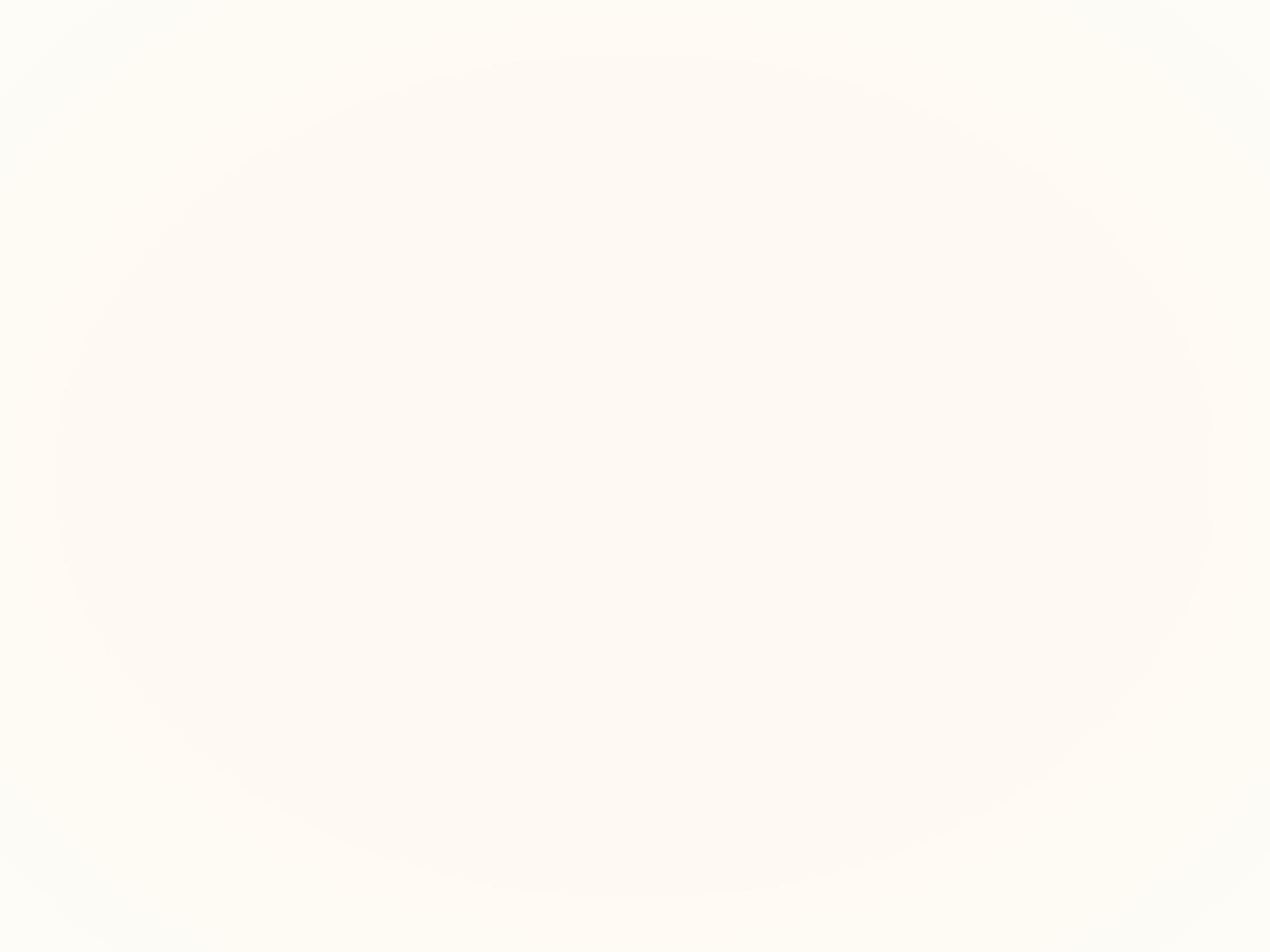 Pixelbakery portfolio 4x3 hudl logoanimation v1