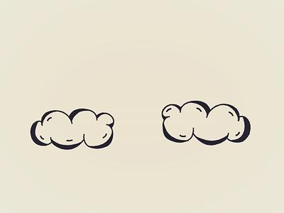 Be Kind startup branding design lincoln graphics adobe creative suite cloud design studio motion design graphic animation animated premiere pro adobe illustrator color vector nebraska design adobe animation 2danimation rainbow