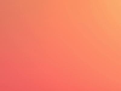 Pixel Bakery 3D Logo Animation nebraska adobe after effects animation design greyscalegorilla logo animation logodesign 3d animation mograph arnold arnoldrender cinema4d 3d model 3d animation