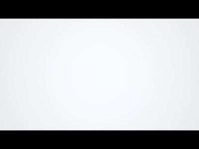 A College on A Hill design branding adobe illustrator animated graphic animation nebraska university promotional design promotional video adobe 2danimation animation