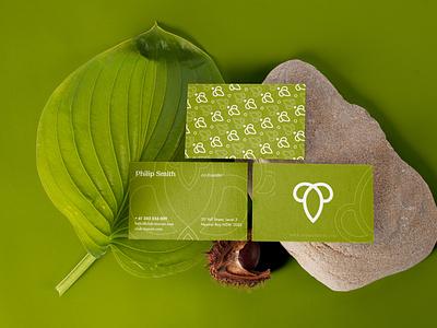 SPIRAL Fruit's Logo Branding