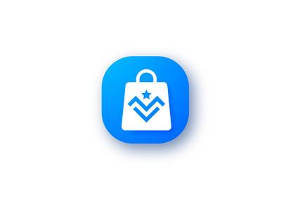 App Icon Design - Sadek Branding app logo design icon design logo design icon designs icon app icon design app icon logo design icon design