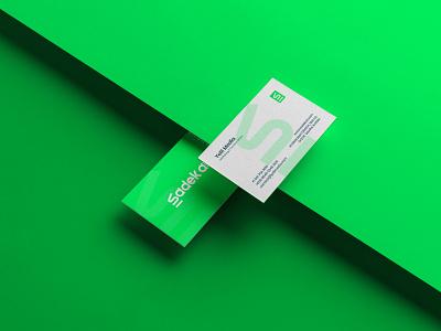 Sadek Ali Content Writer Branding And Logo Design brand identity sadek brading word mark logo sadek ali sadek ali logo