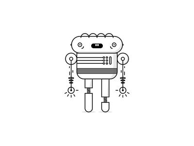 Robotin 2