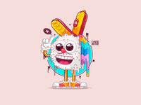 Hi-doodle