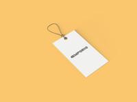 The Emporio Logo & Website Design store design setup shopify store branding website design shopify