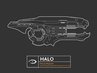 Famous Gun_HALO
