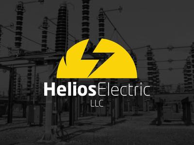 Helios Electric