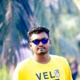 Md Sagar Pathan