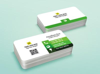 Business Card Design stationery design brand identity corporate business card design business card design template business card mockup business cards business card business card design illustration branding