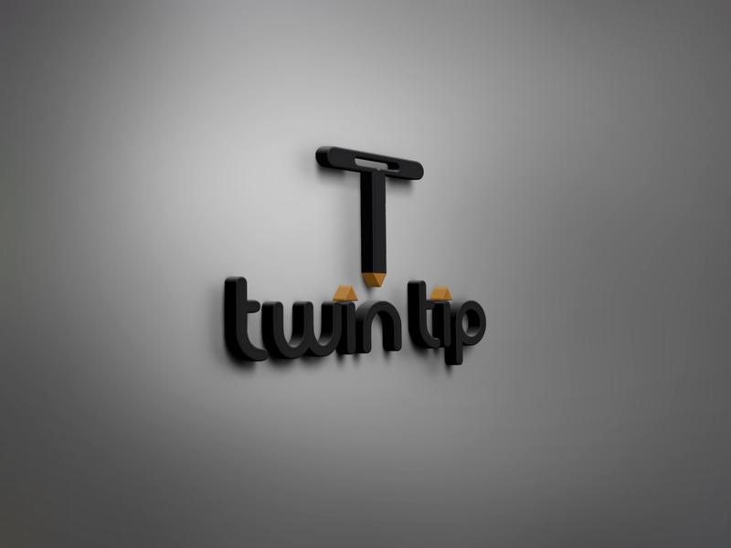 Minimal Logo Design logos design minimal logo design minimal logo minimalist logo minimalist logo design logos logo design brand identity minimal logo branding