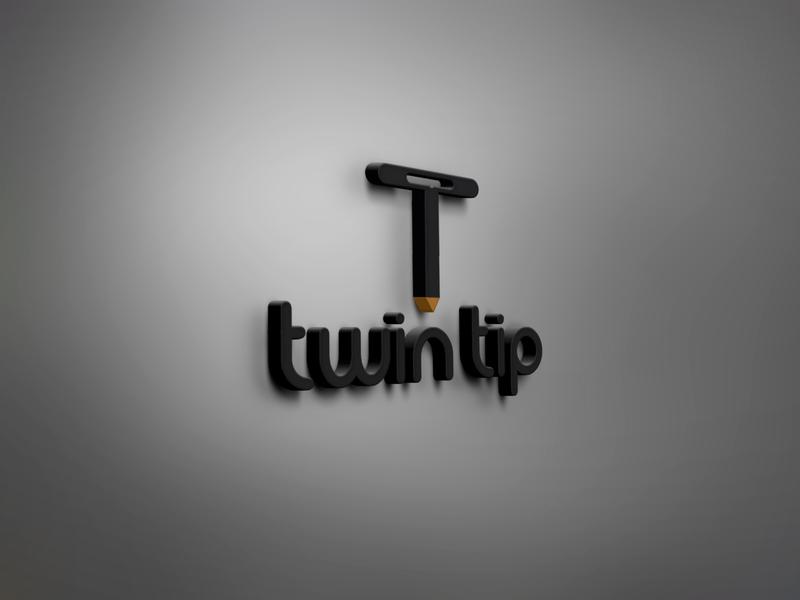 Minimalist Logo Design minimal logo design logos design minimal logo minimalist logo minimalist logo design logos logo design brand identity minimal logo