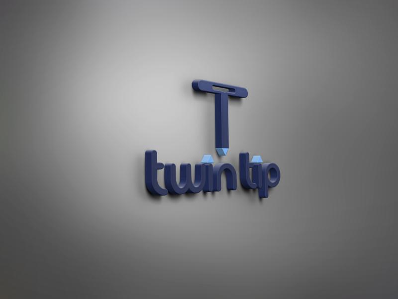 Minimalist Logo design logos design minimal logo design minimal logo minimalist logo minimalist logo design logos logo design brand identity minimal logo