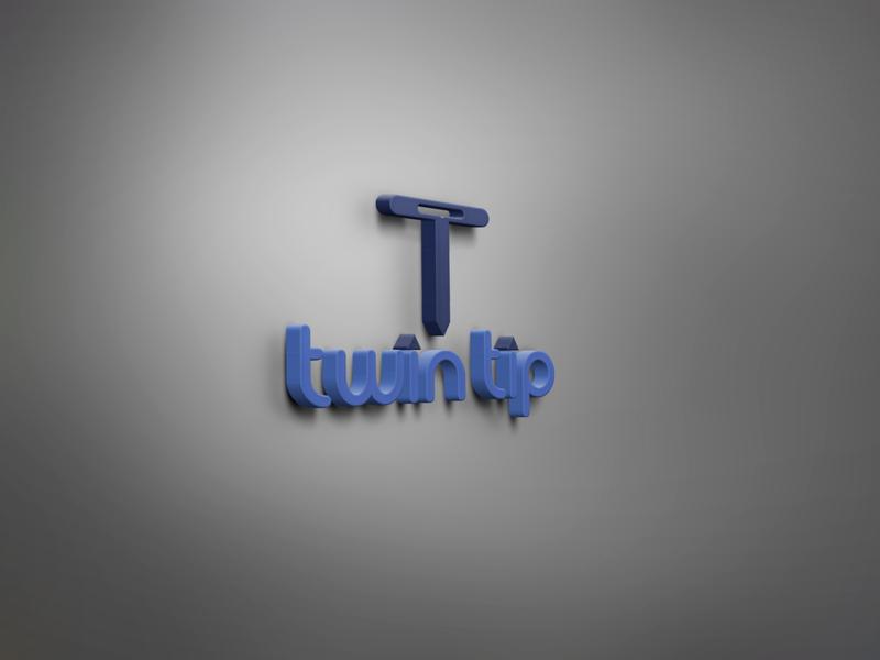 Minimal Logo Design logos design minimal logo design minimal logo minimalist logo minimalist logo design logos logo design brand identity minimal logo