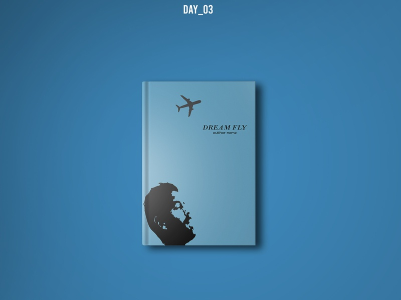 Minimal Book Cover Design cover design cover art book book art book design book cover mockup book cover design book cover art book covers book cover