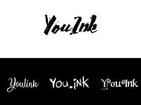 Typography Text Logo stationery logos design minimal logo design minimal logo minimalist logo minimal illustration minimalist logo design logo logos logo design branding brand identity