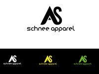 Minimal Logo Design minimal logo design minimal logo minimalist logo minimal illustration logo minimalist logo design logos logo design branding brand identity