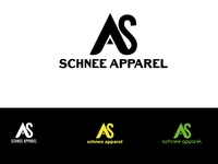 Minimal Logo Design minimal logo design minimal logo minimalist logo minimal illustration minimalist logo design logos logo design logo branding brand identity