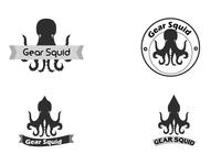 Minimal Vector Logo Design minimal logo minimalist logo minimal logo illustration minimalist logo design logos logo design branding brand identity