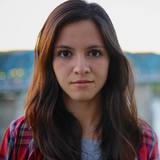 Daniela Madriz