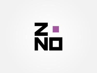 ZONO logo
