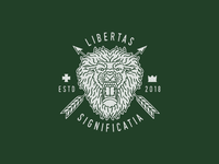 Family Emblem