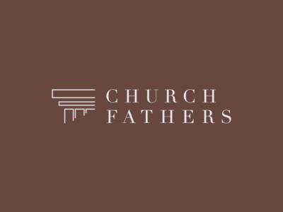 Logo: Church Fathers