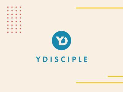 Branding YDisciple