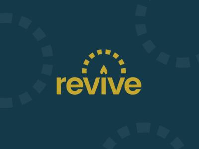Branding Revive