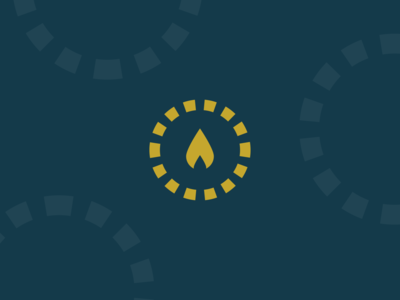 Revive icon