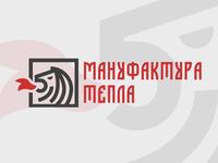 Logo concept for client