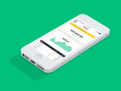 Vetfox iPhone app